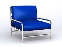 πολυθρόνα Στοκ εικόνες με δικαίωμα ελεύθερης χρήσης