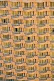 Πολυκατοικία Στοκ Φωτογραφίες