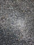Πολυ χρωματισμένες πέτρες Στοκ φωτογραφία με δικαίωμα ελεύθερης χρήσης