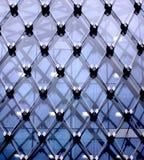 πολύτιμη δομή Στοκ Φωτογραφίες