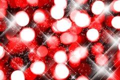 πολύχρωμο συμβαλλόμενο μέρος ανασκόπησης στοκ φωτογραφία με δικαίωμα ελεύθερης χρήσης