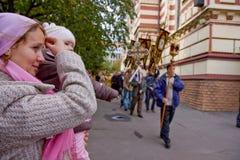 πομπή εικονιδίων μεταφορά& Στοκ φωτογραφία με δικαίωμα ελεύθερης χρήσης