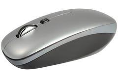 ποντίκι υπολογιστών Στοκ φωτογραφίες με δικαίωμα ελεύθερης χρήσης