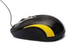 ποντίκι υπολογιστών Στοκ Εικόνες