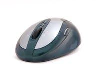 ποντίκι υπολογιστών Στοκ εικόνες με δικαίωμα ελεύθερης χρήσης