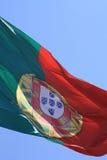 Πορτογαλία Στοκ Εικόνα