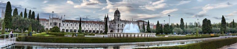 Πορτογαλία Στοκ φωτογραφίες με δικαίωμα ελεύθερης χρήσης