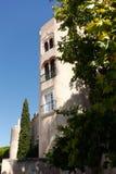 Πορτογαλία Αλεντέιο Alvito Στοκ εικόνα με δικαίωμα ελεύθερης χρήσης