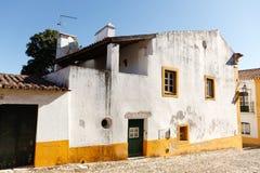 Πορτογαλία Αλεντέιο Viana Στοκ Εικόνες