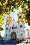 Πορτογαλία Αλεντέιο Viana Στοκ φωτογραφίες με δικαίωμα ελεύθερης χρήσης