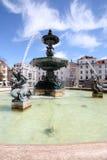 Πορτογαλία - Λισσαβώνα Στοκ Φωτογραφία