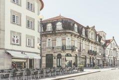Πορτογαλία στοκ φωτογραφίες
