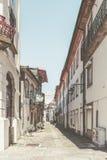 Πορτογαλία στοκ εικόνα με δικαίωμα ελεύθερης χρήσης