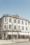Πορτογαλία στοκ εικόνες