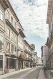 Πορτογαλία στοκ φωτογραφία με δικαίωμα ελεύθερης χρήσης