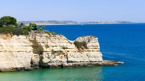 Πορτογαλία, Sesmarias στοκ εικόνες με δικαίωμα ελεύθερης χρήσης