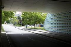 πορτογαλικά κεραμίδια Στοκ φωτογραφία με δικαίωμα ελεύθερης χρήσης