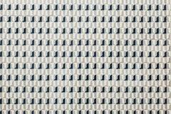 Πορτογαλικά azulejos Στοκ φωτογραφίες με δικαίωμα ελεύθερης χρήσης