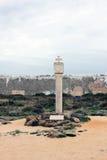 Πορτογαλική κάλυψη των όπλων Στοκ εικόνα με δικαίωμα ελεύθερης χρήσης