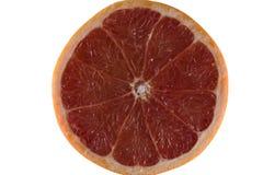 Πορτοκάλια για το χυμό στοκ φωτογραφίες με δικαίωμα ελεύθερης χρήσης