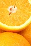 πορτοκάλια στοκ φωτογραφίες με δικαίωμα ελεύθερης χρήσης