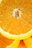 πορτοκάλια Στοκ εικόνες με δικαίωμα ελεύθερης χρήσης