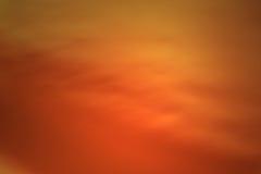 πορτοκάλι ανασκόπησης κίτρινο Στοκ φωτογραφία με δικαίωμα ελεύθερης χρήσης