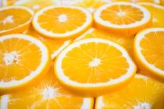 πορτοκάλι ανασκόπησης π&omicron Τρόφιμα και ποτό Στοκ φωτογραφίες με δικαίωμα ελεύθερης χρήσης