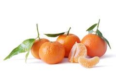 πορτοκάλι καρπών στοκ φωτογραφία με δικαίωμα ελεύθερης χρήσης