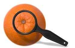 πορτοκάλι στοκ φωτογραφίες