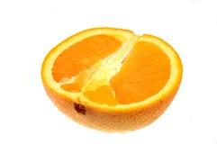 Πορτοκάλια. Στοκ εικόνες με δικαίωμα ελεύθερης χρήσης