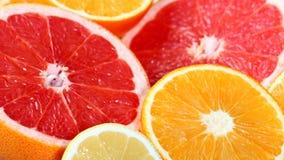 πορτοκάλι λεμονιών γκρέι&pi Στοκ φωτογραφίες με δικαίωμα ελεύθερης χρήσης