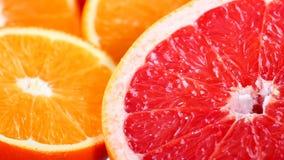 πορτοκάλι λεμονιών γκρέι&pi Στοκ Εικόνες
