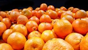 πορτοκάλι καρπών Στοκ εικόνες με δικαίωμα ελεύθερης χρήσης