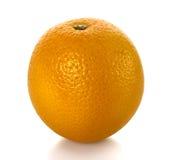 πορτοκάλι νωπών καρπών Στοκ Εικόνα