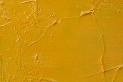 Πορτοκάλι υποβάθρου στοκ εικόνες με δικαίωμα ελεύθερης χρήσης