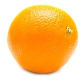 πορτοκαλί σύνολο Στοκ Εικόνες
