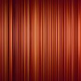 πορτοκαλιά λωρίδες ανασκόπησης ελεύθερη απεικόνιση δικαιώματος