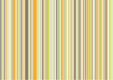 πορτοκαλιά λωρίδες δια&k ελεύθερη απεικόνιση δικαιώματος