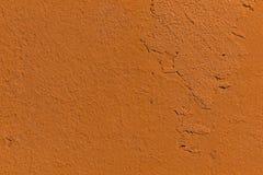 Πορτοκαλής και πελεκημένος στοκ εικόνες