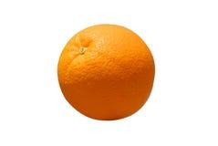 Πορτοκαλής καρπός Στοκ φωτογραφία με δικαίωμα ελεύθερης χρήσης
