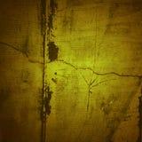 πορτοκαλί διάνυσμα απεικόνισης ανασκόπησης grunge Στοκ εικόνα με δικαίωμα ελεύθερης χρήσης