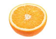 πορτοκαλί διάνυσμα καρπού σχεδίου εσπεριδοειδών σας Στοκ Φωτογραφία