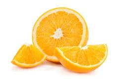πορτοκαλί διάνυσμα καρπού σχεδίου εσπεριδοειδών σας Στοκ φωτογραφία με δικαίωμα ελεύθερης χρήσης
