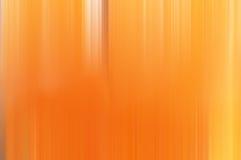 Πορτοκαλιά ανασκόπηση Στοκ Εικόνες