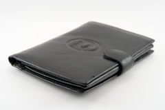 πορτοφόλι στοκ φωτογραφίες με δικαίωμα ελεύθερης χρήσης