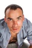 πορτρέτο ατόμων στοκ εικόνες