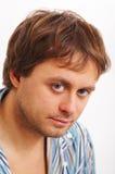 πορτρέτο ατόμων στοκ φωτογραφίες με δικαίωμα ελεύθερης χρήσης