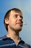 πορτρέτο ατόμων Στοκ Φωτογραφία