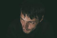πορτρέτο ατόμων Στοκ εικόνα με δικαίωμα ελεύθερης χρήσης